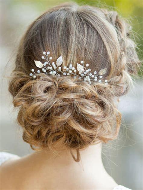 Yean Wedding Bridal Headband For For Women