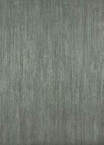 Tapete Ohne Struktur : marburg vliestapete cuv e prestige tapete 54929 struktur anthrazit grau ~ Eleganceandgraceweddings.com Haus und Dekorationen