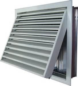 designer ventilator ventilation grille design