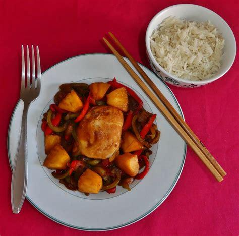 cuisine cambodge 4 recettes cambodgiennes cuisine du cambodge blogs de