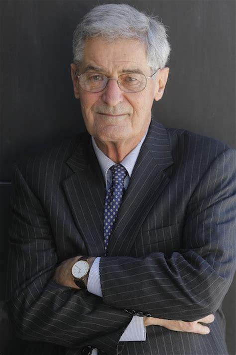 nobel laureate robert  lucas jr speaks october  utc