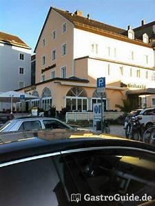 Restaurant In Passau : korfu restaurant in 94032 passau ~ Eleganceandgraceweddings.com Haus und Dekorationen
