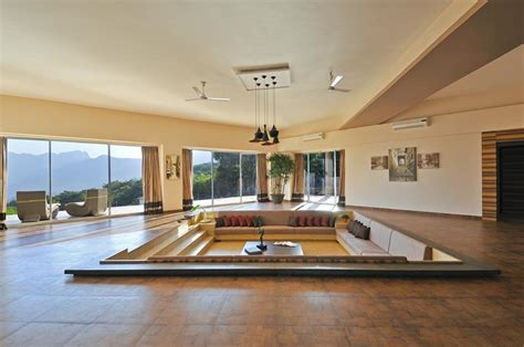 19 Best Sunken Living Room Design Ideas You'd Wish To Own. Pottery Barn Living Rooms. Round Living Room Tables. Modern Accent Chairs For Living Room. Black Furniture Living Room Ideas. Roman Shades In Living Room. Cheap Living Room Furniture For Sale. Brown Living Room Furniture Ideas. Living Room Water Feature