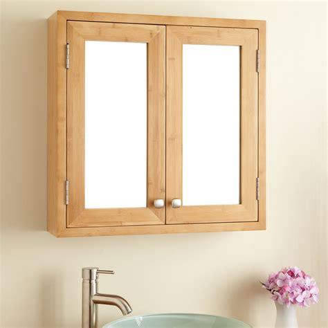 home ideas home designs bathroom medicine cabinets