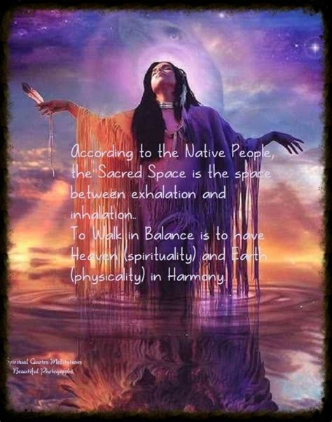 Native American Wisdom  Quotes For Spiritually Minded People