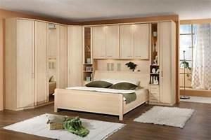 chambre mailleux 20 photos With katzennetz balkon mit garde meuble bordeaux