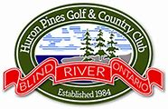 Image result for huron pines logo