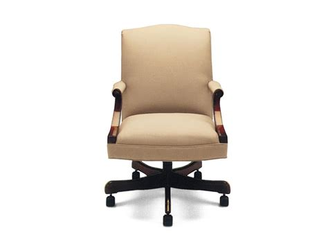 7072 low back tilt swivel chair leathercraft furniture
