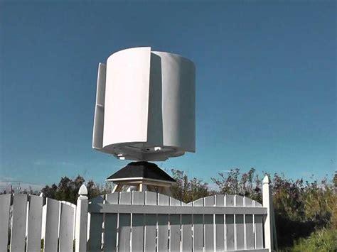 Ветрогенератор ВЭУ55 на 5кВт . Каталог