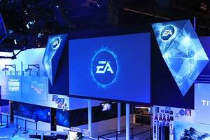 #SteemGC [Game News] Electronic Arts Will Show Their ...