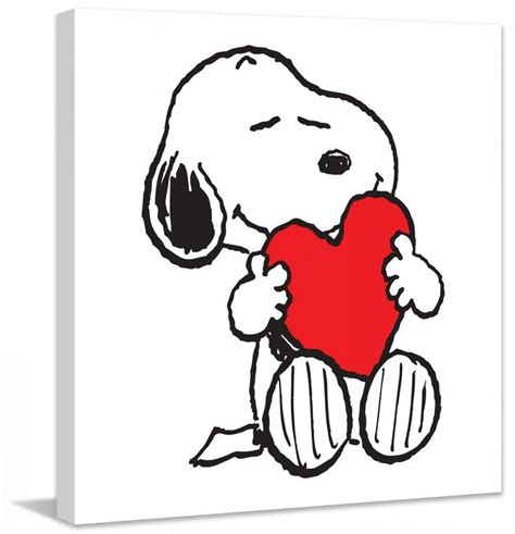 snoopy valentines day clipart black and white top 1088 ideas about acrylic painting on how