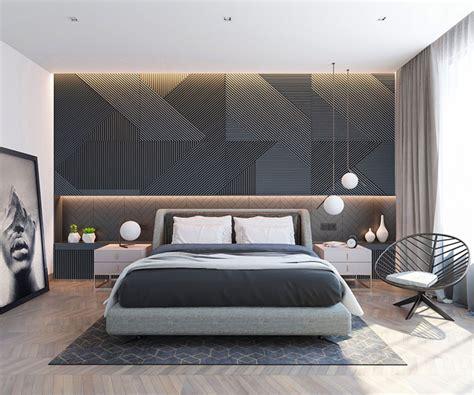 Letto Di Design by Camere Da Letto Di Design 50 Favolose Idee Di Arredamento
