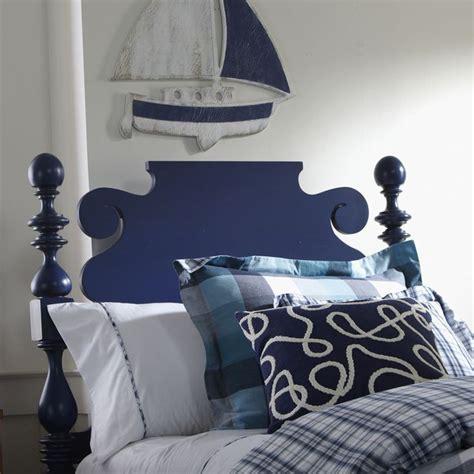 Ethan Allen Quincy Bed by Quincy Bed Ethan Allen Us Bedrooms