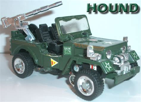 transformers hound jeep midsouth jeep club view topic jeep transformers hound