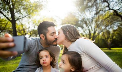 The Blessings And Pitfalls Of Dating A Single Mom The