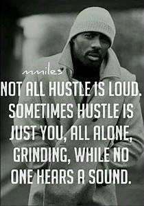 25+ best Grind ... Early Grind Quotes