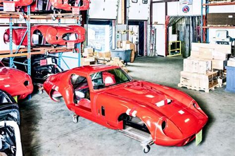 How To Build Car by How To Build Your Own Car In Just 400 Easy Steps