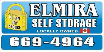 self storage plus kitchener elmira self storage inc 5121