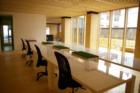 Location De Bureaux à Paris  Investir Dans L'immobilier D