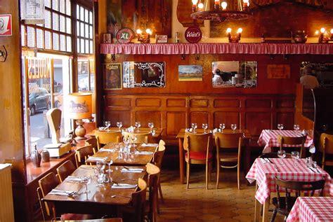 restaurant cuisine belge bruxelles restaurant au vieux bruxelles cuisine belge et roi des