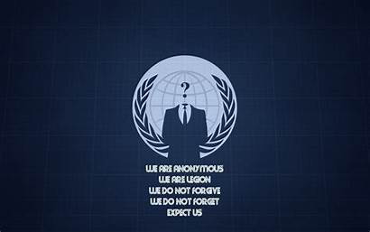 Anonymous Hacker Creed 1080p Wallpapers Legion Mass