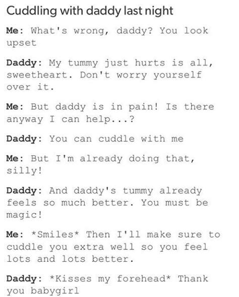 Ddlg Memes - 383 best ddlg memes images on pinterest ddlg quotes daddys princess and kittens playing