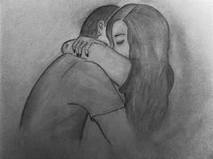Hug - image #1907760 by taraa on Favim.com