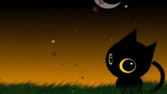 Free Halloween Live Wallpapers For Android by Cute Halloween Phone Wallpaper Wallpapersafari