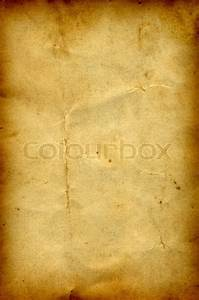 Old paper grunge background with a burned frame | Stock ...