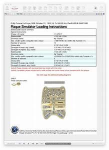 Loading Diagram Document