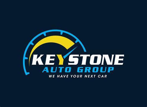 keystone auto group  delran nj read consumer