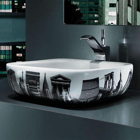 Bathroom Sink Clog Remover by Cool Bathroom Sinks 18157