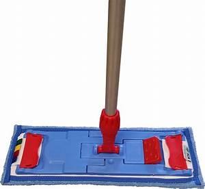 Nettoyage Carrelage Vinaigre : nettoyage carrelage interesting nettoyage carrelage with ~ Premium-room.com Idées de Décoration
