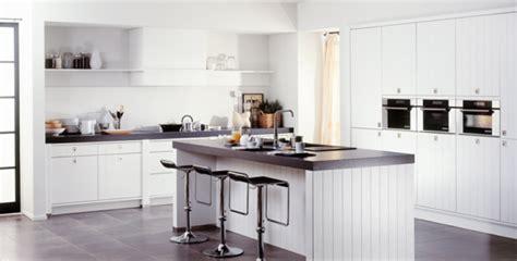 synonyme de cuisine cuisine blanche et bois schmidt wraste com
