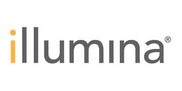 Illumina Company Profile With Illumina Inc