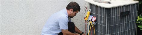 Wesley Chapel Air Conditioning  Ac Repair Service Wesley. Learning Styles In Psychology. Insurance Companies In Arizona. Advertising Job Boards Petfirst Pet Insurance. Changing Mortgage Lenders Fuel Card Services. Managers Versus Leaders Percy Harvin Contract. Stephanie Animal Hospital Umpqua Credit Card. Learn Wordpress Website Design. Direct Mail Address List Lawyers In Wausau Wi