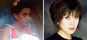 Where Are They Now: The Cast Of Palibhasa Lalake | SPOT.ph