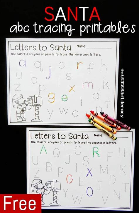 ideas  writing alphabet letters  pinterest