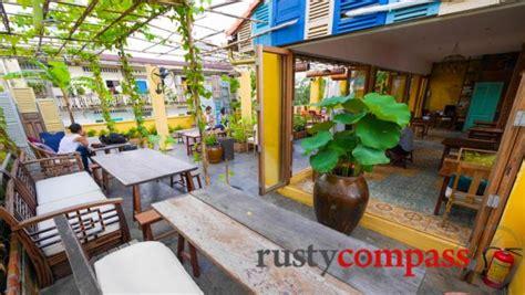 Secret Garden Restaurant by Secret Garden Restaurant Saigon Review By Compass