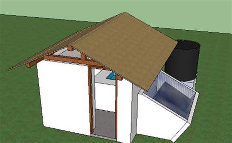 outdoor toilet plans earthbag shower composting toilet natural building blog