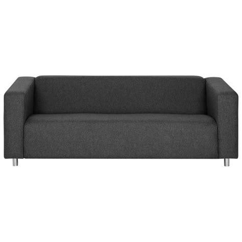 sofá nogo tokstok 14 melhores imagens de sof 225 cama ideal no pinterest sof 225