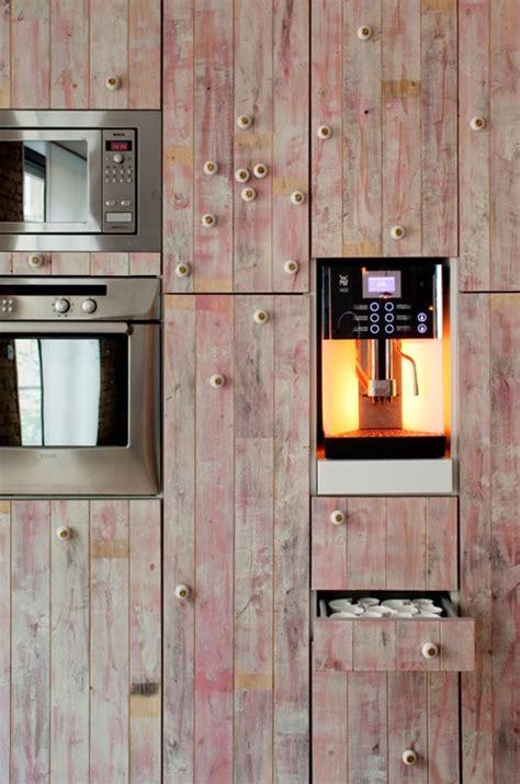 customiser un meuble de cuisine customiser des meubles de cuisine rnover une cuisine