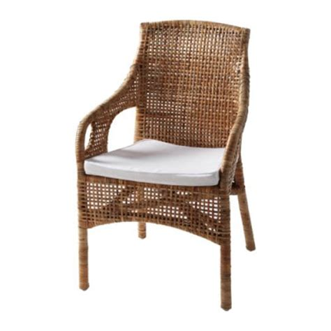 chaise en osier ikea town high low dining chair find