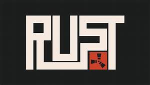 Rust Developer Removes Zombies From The Game GotGame
