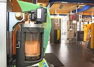 Siemensstr 16 84030 Landshut : praxisbeispiele unser portal energie atlas bayern ~ Orissabook.com Haus und Dekorationen