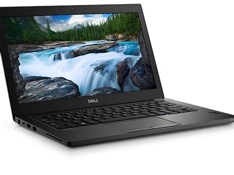dell latitude   fhd laptop review notebookchecknet reviews