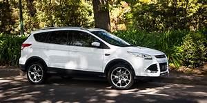 Ford S Max 2016 : 2016 ford kuga titanium review caradvice ~ Gottalentnigeria.com Avis de Voitures