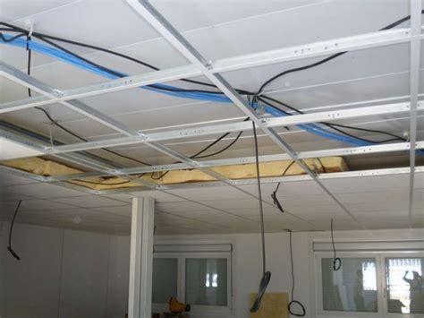 plafond lambris avis 224 chigny sur marne devis