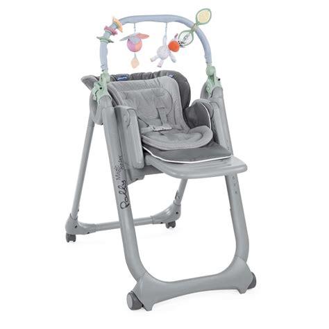 chaise haute 5 mois chaise haute toutes nos chaises hautes pour bébé chicco