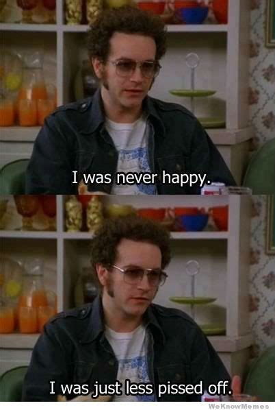 That 70s Show Memes - 301 moved permanently
